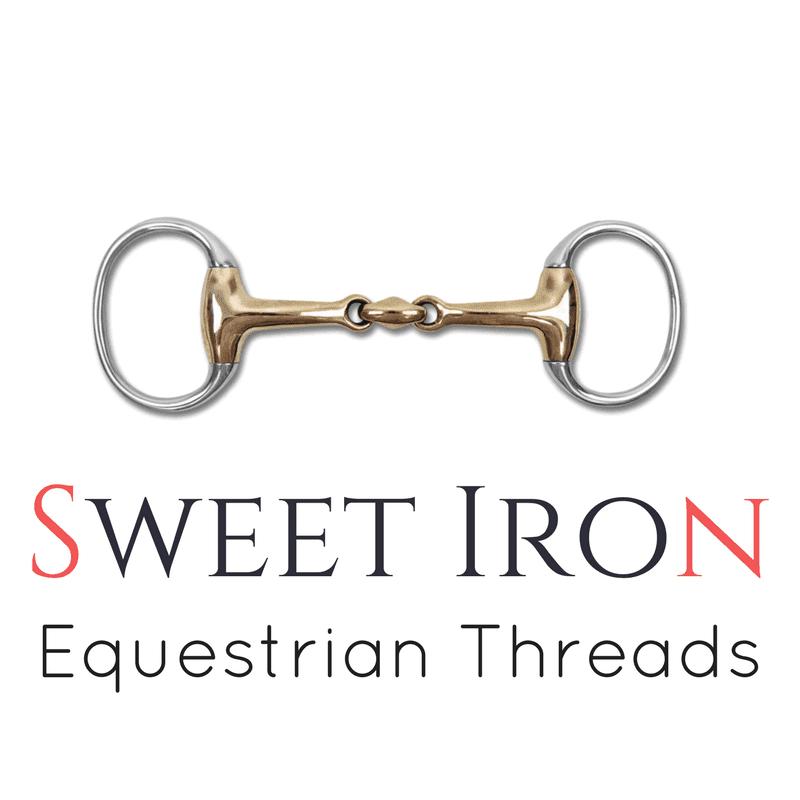 Sweet Iron Co