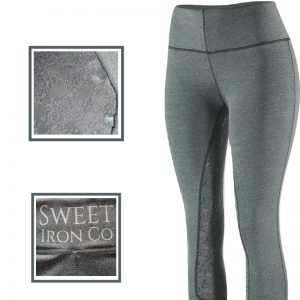 Breeches & Tights